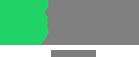 An American Kratom Association Member logo.